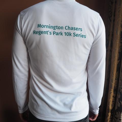 MCRP10K shirt back